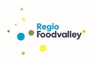 RegioFoodvalley