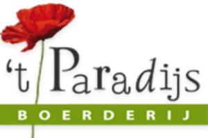 paradijsBoerderij