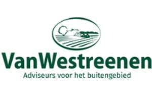 westreenen