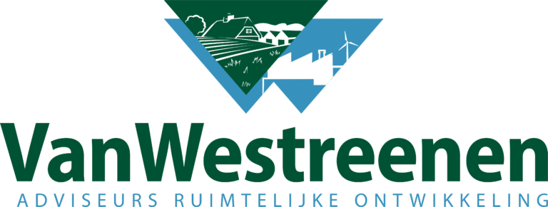 Logo_VanWestreenen_CMYK_2020