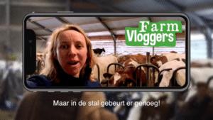 Conny van den Top - Lunteren