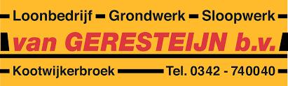 VanGeresteijn Kootwijkerbroek